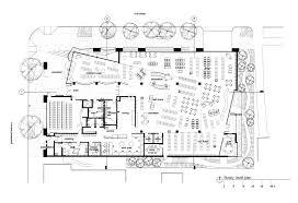 public floor plans 100 neoclassical floor plans 100 old centex homes floor