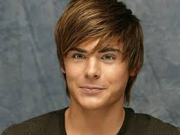 hairstyles for boys 2015 new eid hairstyles 2014 2015 for boys