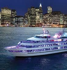 new year s day jazzy chagne brunch cruise cruisearoundnewyork