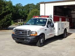 Ford F350 Service Truck - telogia creek u0027s most interesting flickr photos picssr