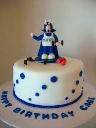 cakes u003d
