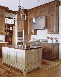 Kitchen Tall Cabinets 94 Best Kitchen Ideas Images On Pinterest Kitchen Ideas Homes