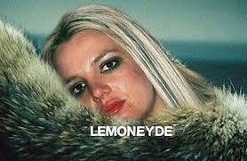 Memes Da Internet - os melhores memes da internet depois do lan礑amento de lemonade