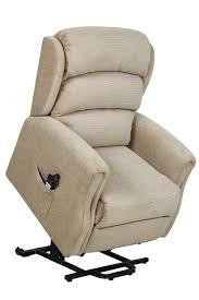 Recliner Chairs For Dual Motor Riser Recliner Chairs Relimobility
