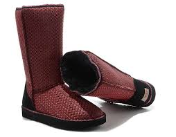 ugg boots canada sale ugg 5815 boots 2018 cheap ugg boots canada sale