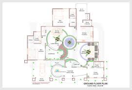 luxury bungalow plans best interior design ideas