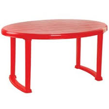 plastic table for plastic dining tables round dining table exporter from kolkata