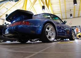 80s porsche 1995 porsche turbo 3 6 964 review gallery top speed