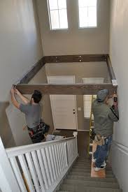 Staircase Renovation Ideas 10 Clever Remodeling Ideas For Your Home Remodeling Ideas Dead