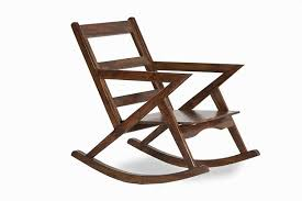 rocking chair solid wood furniture online buy sofa online
