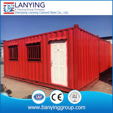 flatpack container house 40ft malaysia price buy container house