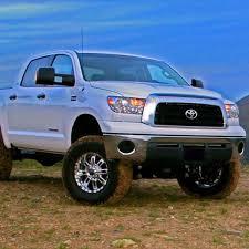 lift kit toyota tundra rcd lift kit toyota tundra 2wd 4wd suspension