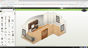 Create House Floor Plans Blueprints Creator Perfect Creating Content Using A Blueprint