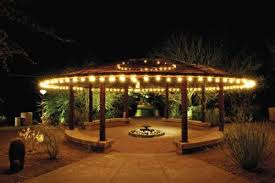 Edison Bulb Patio String Lights Bulbrite String15 E26 A19kt Nostalgic Edison Outdoor Garden