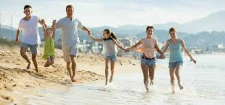 big family travel for 5 6 7 8 hotels for 5 6 7 8