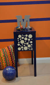 73 best ikea furniture store hacks images on pinterest home