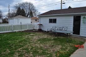 carri us home diy paver patio