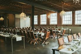 wedding reception venues denver moss denver weddings colorado wedding venue denver co 80223