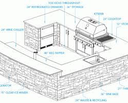 kitchen design blueprints kitchen design blueprints and kitchen
