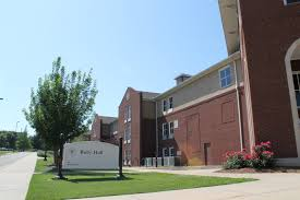 ruby hall state your home department of housing and residence