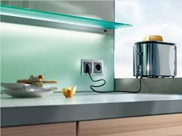 Plastic Kitchen Backsplash Kitchen Backsplash Panels Best Backsplash Panels Ideas Only On