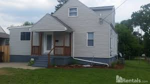 3 Bedroom Houses For Rent In Cincinnati Ohio Cincinnati Houses For Rent In Cincinnati Homes For Rent Ohio