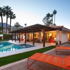 Patio Doctor Palm Springs Grace Home Furnishings 24 Photos Interior Design 1001 N Palm