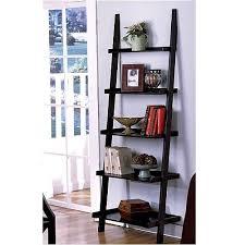 Large Ladder Bookcase Amazon Com 1 X Unique 72