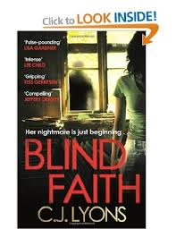Members Of Blind Faith The 193 Best Images About Alliance Of Indie Authors Members Books