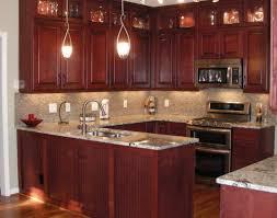 Kitchen Cabinets Hardware Wholesale Kitchen Cabinet Kitchen Cabinet Hardware Wholesale Kitchen