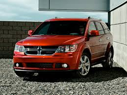Dodge Journey Limited 2014 - new 2017 dodge journey price photos reviews safety ratings