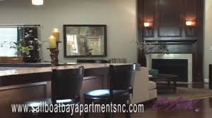 Andover Woods Apartments Charlotte North Carolina by Sailboat Bay Raleigh Nc Apartments Riverstone Residential