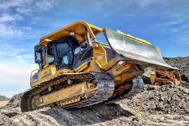 Machine Operator Job Description For Resume by Heavy Equipment Resume Examples Uk Essays Online