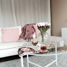 Ikea Vittsjo Coffee Table by Soderhamn Sofa Pink House Of Rym Vittsjo Coffee Table Brass
