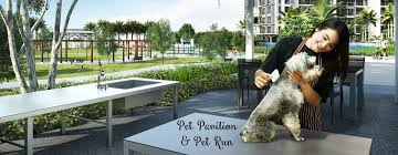 parc life ec official site new ec at sembawang by frasers