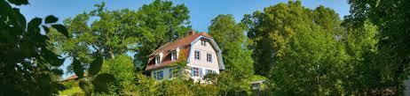 Suche Ein Haus Zum Kaufen Murnau A Staffelsee Urlaub Und Leben In Bayern