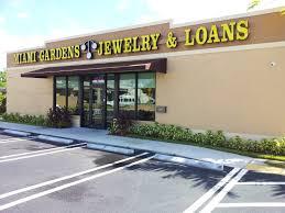 family dollar miami gardens miami gardens jewelry u0026 loans opa locka fl 33054 yp com