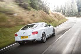 bentley 2017 white car picker white bentley new continental gt speed