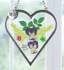 best christmas gifts for mom 18 best christmas gifts for mom grandma sister aunt best friends