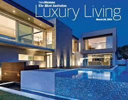 Awesome And Beautiful 2 Luxury Home Design Australia Magazine