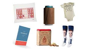 15 local gifts you can find in boston for 50 boston magazine
