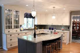 houzz home design careers grandior kitchen bath interior design job career opportunities