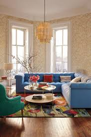 217 best blue n gold living rm images on pinterest living room room ideas home ideas interior design idea color see more im gonna start buying scratch its i need this ouch