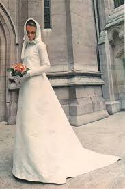 vintage wedding dresses ottawa 763 best bridal gowns with sleeves images on