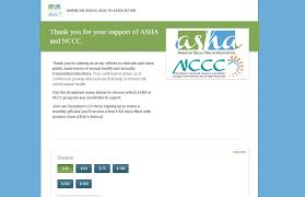 donate to the national cervical cancer coalition nccc