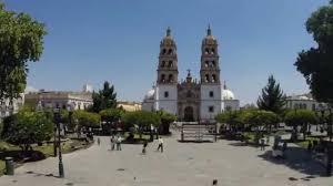 durango what to see in durango mexico things to do in durango mexico