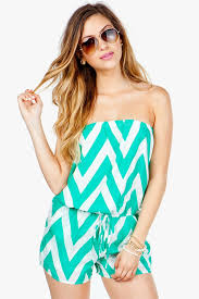 cheap jumpsuits for jumpsuits for cheap vsw fashion