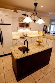 Unique Design Kitchens Interior Interior Design Kitchens Design For Kitchen
