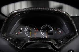 inside lamborghini murcielago super car dashboard design user interface uicloud