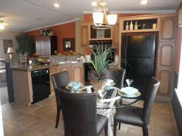 the cypress iii tl28443a manufactured home floor plan or modular